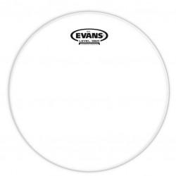 Кожа за том том барабани Evans TT16G12
