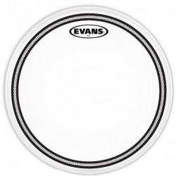 Кожа за барабани 14 инча B14EC2S