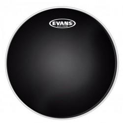 Черен пластик за барабани 8 инча ТT08CHR