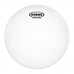 Кожа за барабани 10 инча Evans B10G1