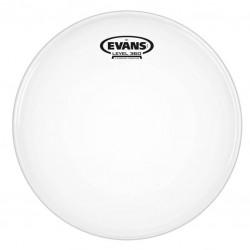 Kожа за барабани 12 инча Evans B12G1