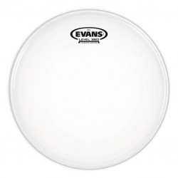 Kожа за том барабан 12 инча Evans B12G12