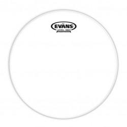 Кожа за том барабан 10 инча Evans TT10G12