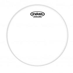 Кожа за том барабан 12 инча Evans TT12G12
