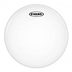 Кожа за том барабан 18 инча Evans B18G2