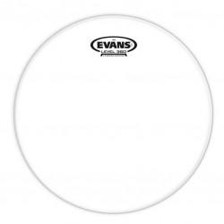 Кожа за том барабан 18 инча Evans TT18G2