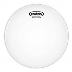 Кожа за том барабан 8 инча Evans B08G2