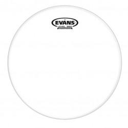 Кожа за том барабан 6 инча Evans TT06G2