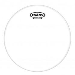 Кожа за том барабан 8 инча Evans TT08G1