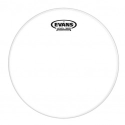 Кожа за том барабан 10 инча Evans TT10G2
