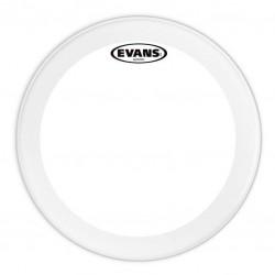 Кожа за бас барабан 22 инча Evans BD22GB3C