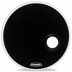 Кожа за бас барабан 22 инча Evans BD22REMAD