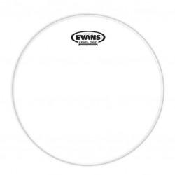 Кожа за соло барабан 14 инча Evans S14H30