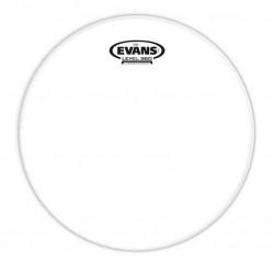 Кожа за том барабани Evans TT14G12