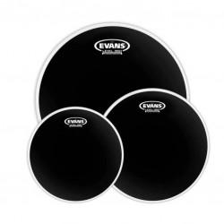 Комплект кожи за том барабани ETP-ONX2-R