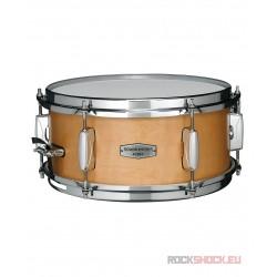 Соло барабан дървен TAMA DMP1255-MVM