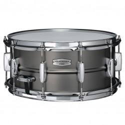 Соло барабан метален TAMA DST1465