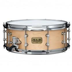 Соло барабан дървен TAMA LMP1455-SMP