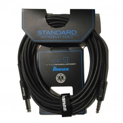 Дълъг инструментален кабел SI20 Ibanez