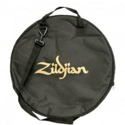 Калъф за чинели – Zildjian P0729 20'