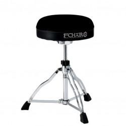 Столче за барабани – TAMA HT630CS
