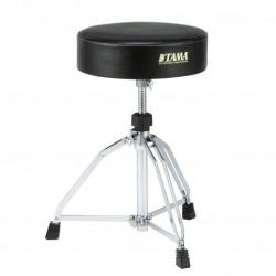 Столче за барабани – TAMA HT65WN
