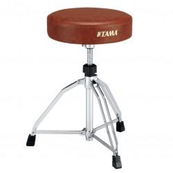 Столче за барабани – TAMA HT65WNBR