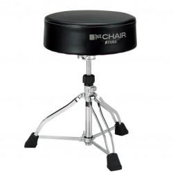 Черно столче за барабани – TAMA HT830B