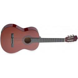 Класическа китара STAGG C542