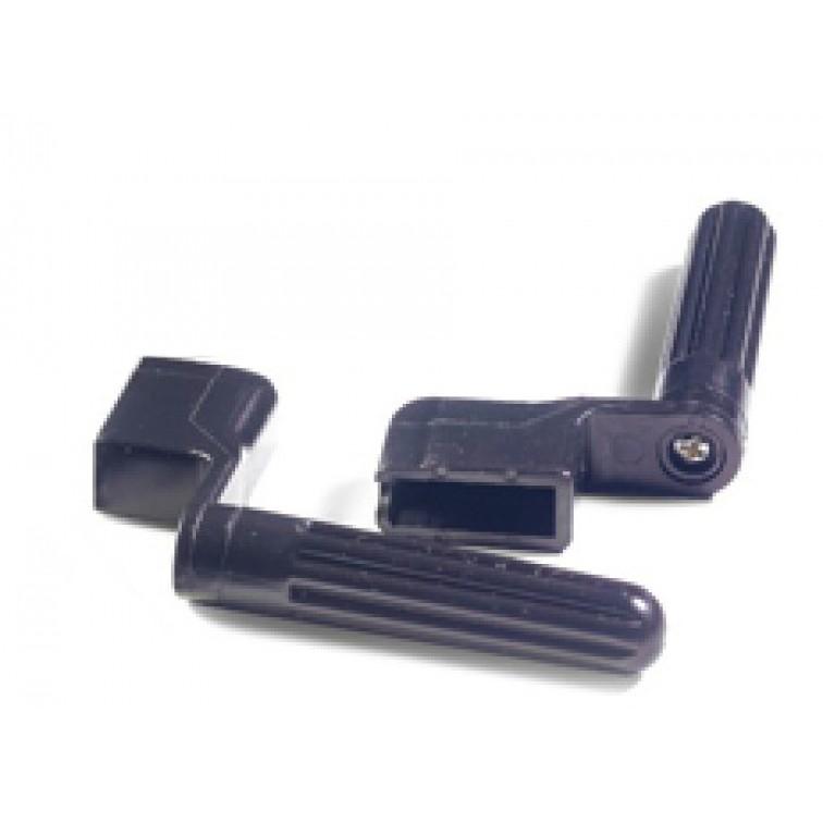 Инструмент за навиване на струни / GSW-40 BK