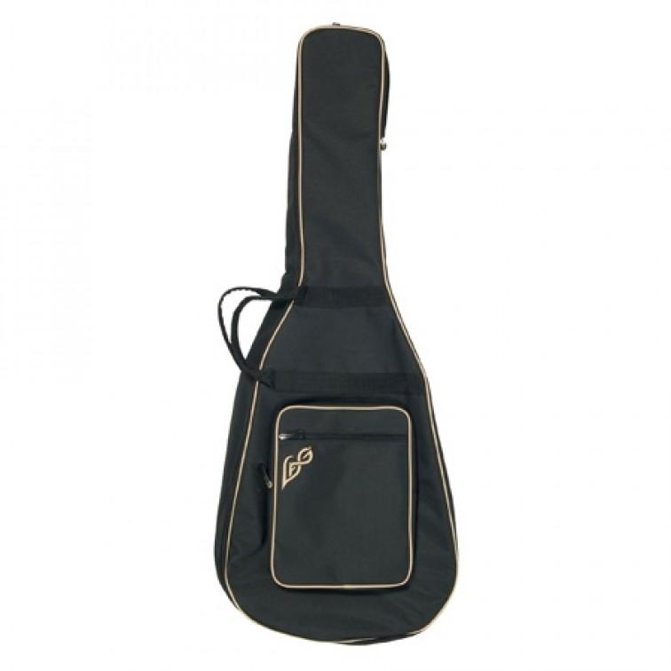 Калъф за електрическа китара LAG HLG-30E