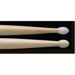 Палки за барабани REGALTIP  Drumsticks ordinary