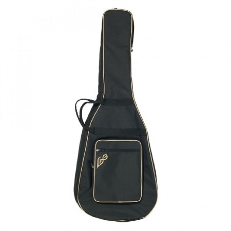 Калъф за електрическа китара LAG HLG-40E