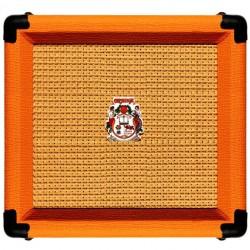 Колона за китара ORANGE PPC108