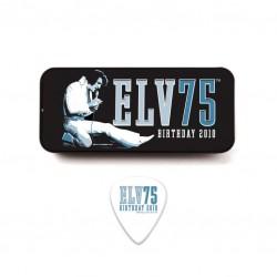 Китарни перца комплект – EPPT05 ELVIS 75TH