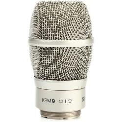 Кондензаторна микрофонна глава / SHURE RPW180 / KSM9