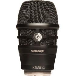 Микрофонна глава RPW174 KSM8 black
