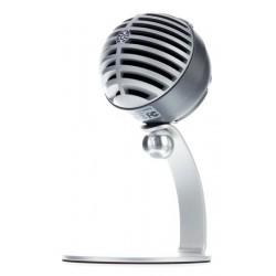 USB кондензаторен микрофон SHURE Motiv MV5 LTG