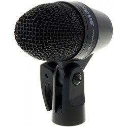 Микрофон за барабани SHURE PGA56-XLR