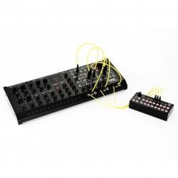 Синтезатор KORG сет MS-20M KIT +SQ-1