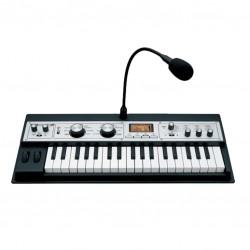 Синтезатор с вокодер KORG MicroKorg XL
