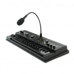 Синтезатор/вокодер KORG MicroKorg XL+