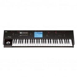 Дигитален синтезатор KORG M50-61