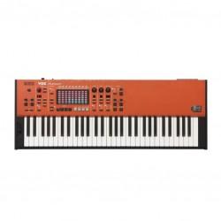 Синтезатор VOX CONTINETAL 61 клавиша