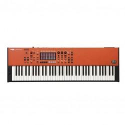 Синтезатор VOX CONTINETAL 73 клавиша