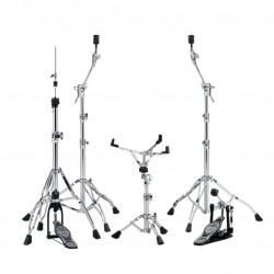 Комплект стойки за барабани TAMA HV5WN