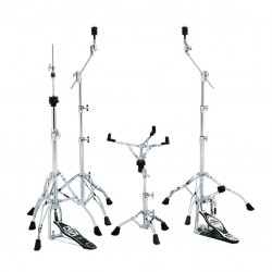 Комплект стойки за сет барабани TAMA MM5WN