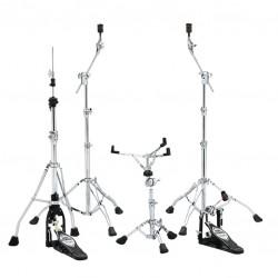 Комплект стойки за барабани TAMA HG5WN