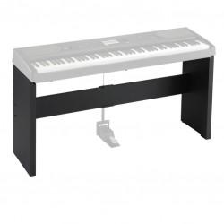 Стойка за пиано Havian – модел на KORG ST-H30-BK