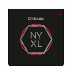 Струни за електрическа китара D'Addario NYXL 1254